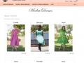 Virtousprom Dresses